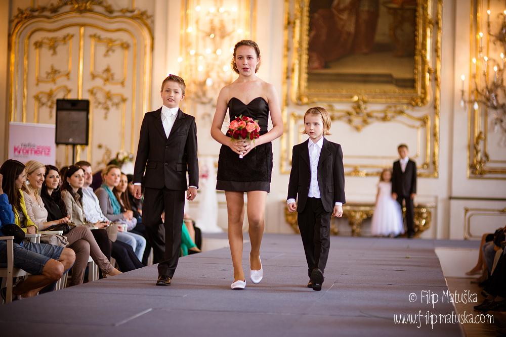 Svatby Juliana Saty Pro Druzicky A Mladence