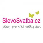 slevosvatba_logo