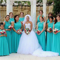 Svatby Juliana Vse Pro Vasi Svatbu