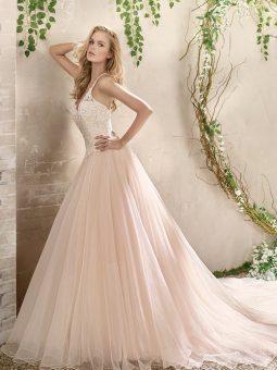 Svatby Juliana Kategorie Svatebni Saty Jasmine Bridal